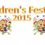 Artemusica_Childrensfestival