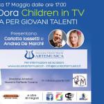 Artemusica_children-tv-parco-dora-torino