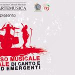 Artemusica_concorso-musicale-band-emergenti