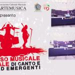 Artemusica_concorso-musicale-band-emergenti2