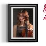 Artemusica_Eriola_Gripshi_Violino_Viola