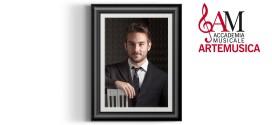 M° GABRIELE BRAGA – Pianoforte