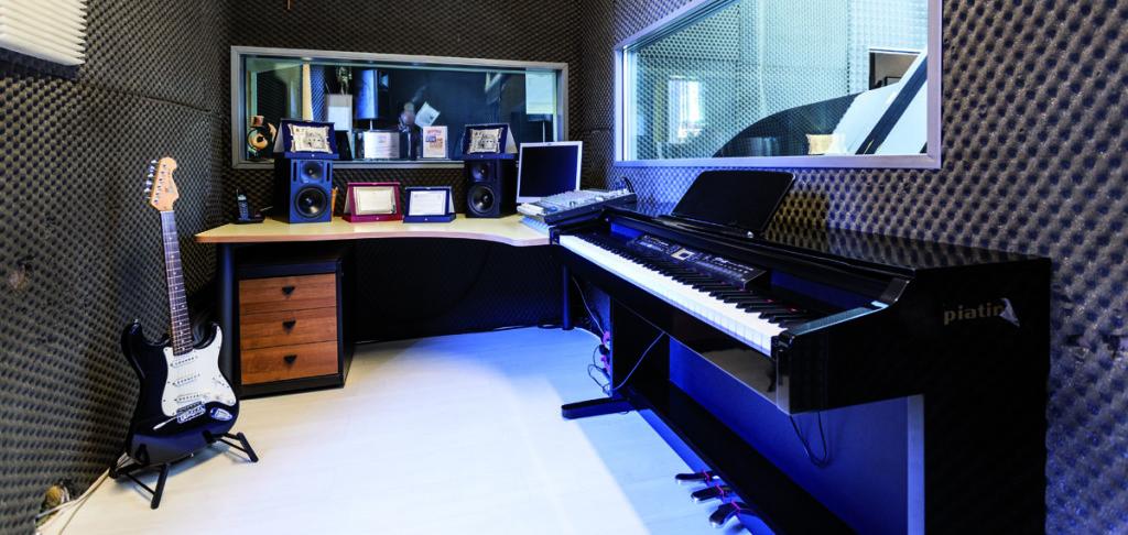 Artemusica_sala_pianoforte_studio_canto