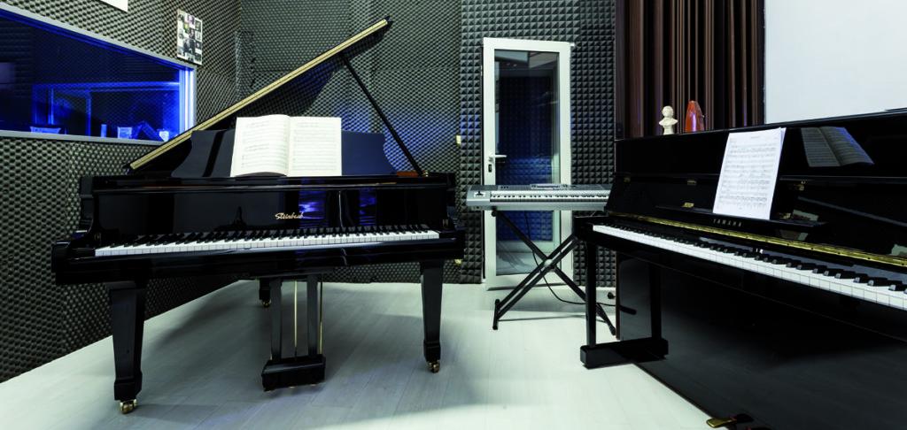 Artemusica_sala_pianoforte_tastiere