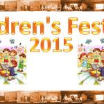 Artemusica_Children-festival-pecetto-torinese2