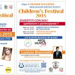Artemusica_children-festival-pecetto-torinese