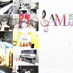 Artemusica_cover-iscrizioni