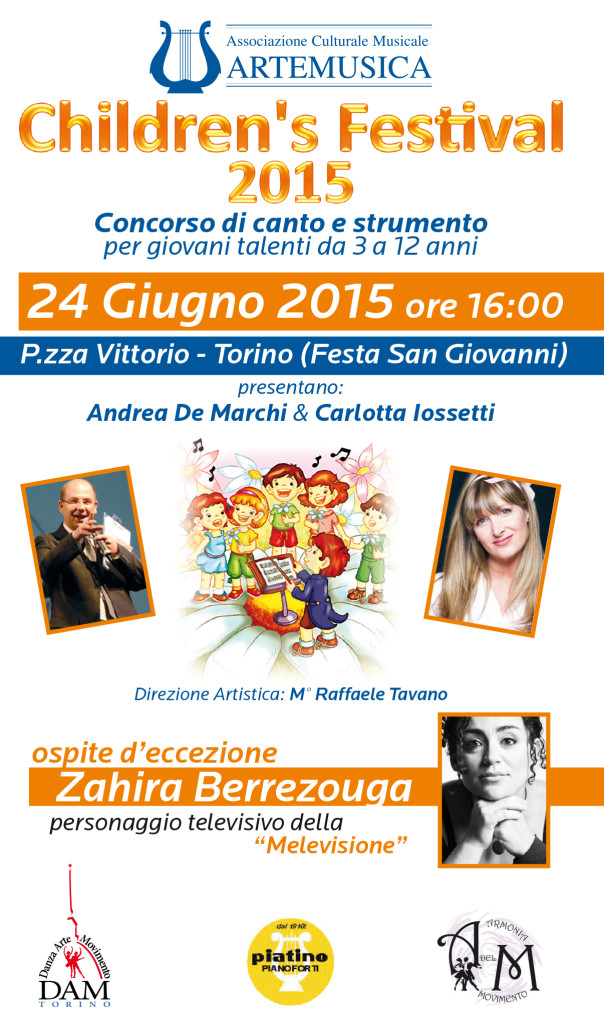 ChildrensFestival_SanGiovanni
