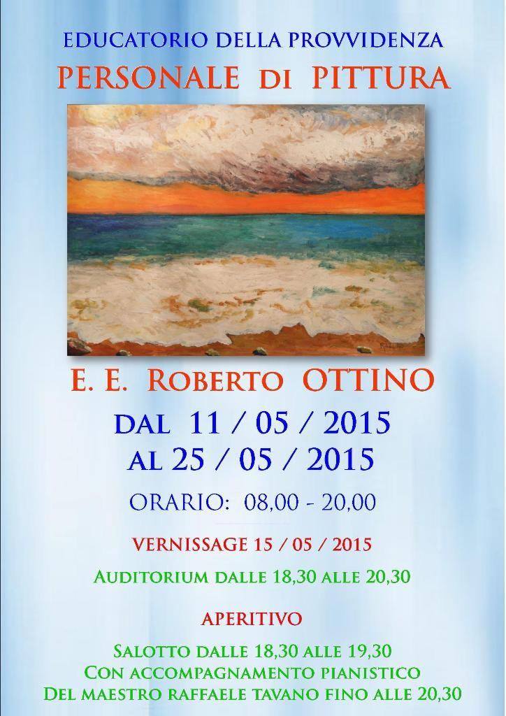 RobertoOttino_15maggio