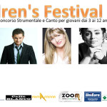 Artemusica_Childrensfestival_Finalissima