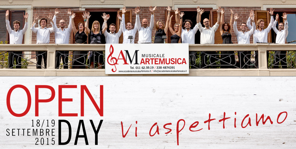 Artemusica_OpenDay_23