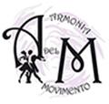 armoniadelmovimento_accademiamusicaleartemusica