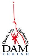 danza_arte_movimento_accademiamusicaleartemusica