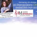 Artemusica_Children_TV_Parco_Dora_