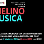 Artemusica_Nichelino_Musica