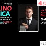 Artemusica_Nichelino_Musica_4_dicembre