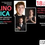 Artemusica_Nichelino_Musica_18_dicembre