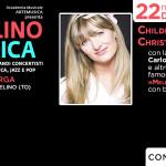 Artemusica_Nichelino_Musica_22_dicembre
