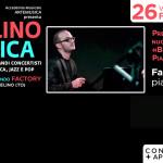 Artemusica_Nichelino_Musica_26_Febbraio_2016