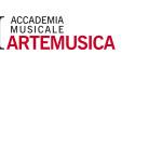 Artemusica_Esami_2016