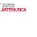 Esami di certificazione Accademia musicale Artemusica anno accademico 2015-2016