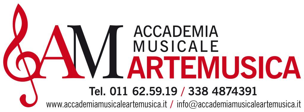 Logo_AM_indirizzo_orizzontale