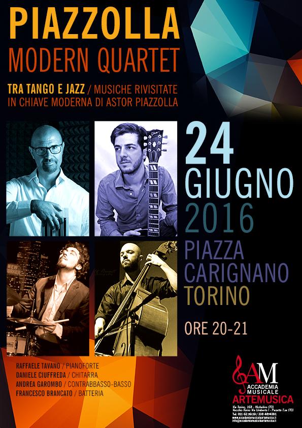 Piazzolla_Modern_Quartet_Artemusica_2016_LW