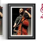 Artemusica_Maestro_Andrea_Garombo_Classica_Moderna