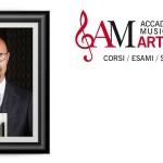 Artemusica_Maestro_Raffaele_Tavano_Direttore