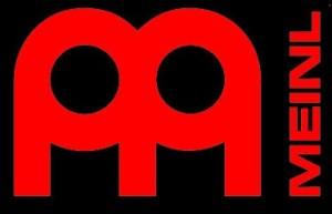 meinl-logo-black