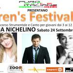 artemusica_childrensfestival_finalissima_2016