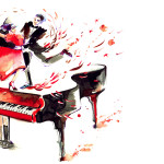 artemusica_piazzolla_tango