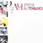 Artemusica_anno_2016
