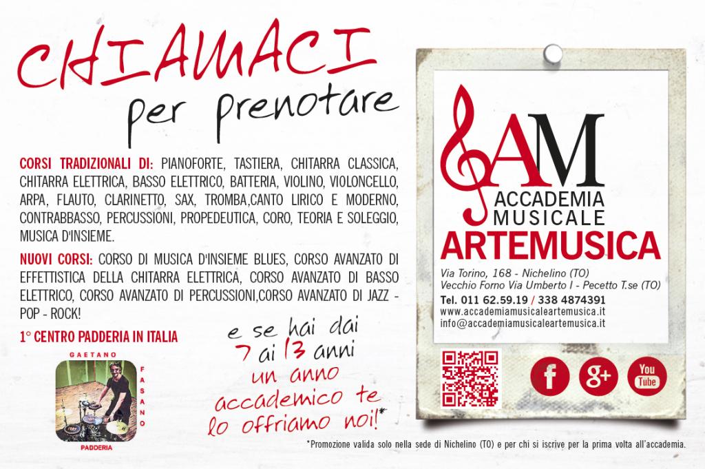 Artemusica_corsi_anno2016_2017_1