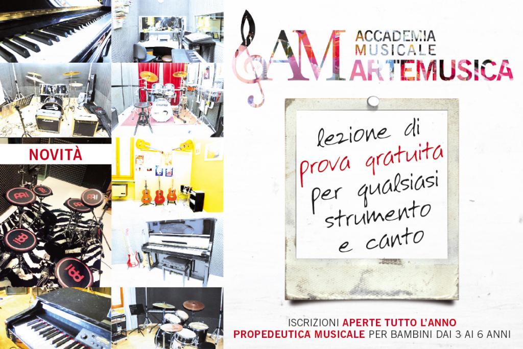Artemusica_corsi_anno2016_2017_2