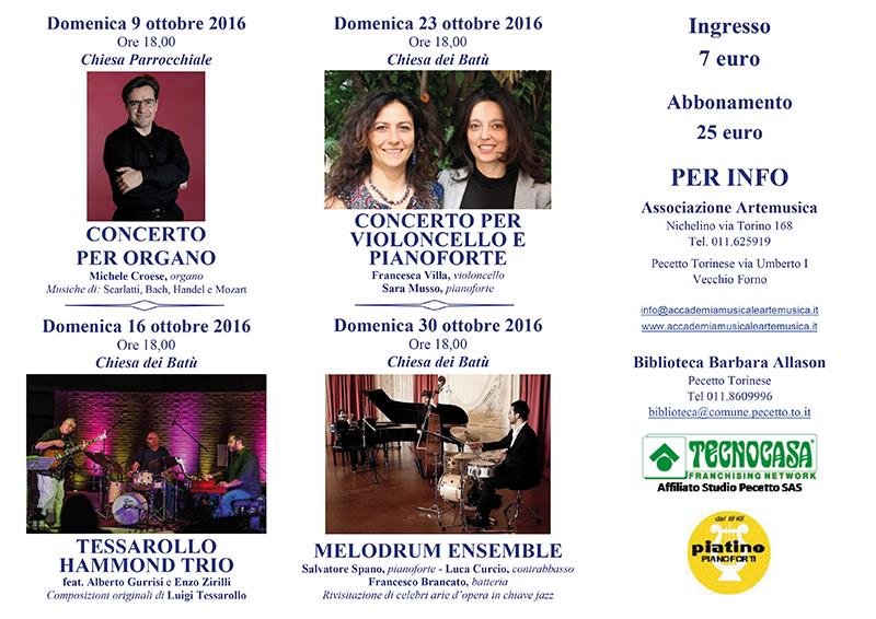 pieghevole-2016-pecetto-in-musica-definitivo-2-1