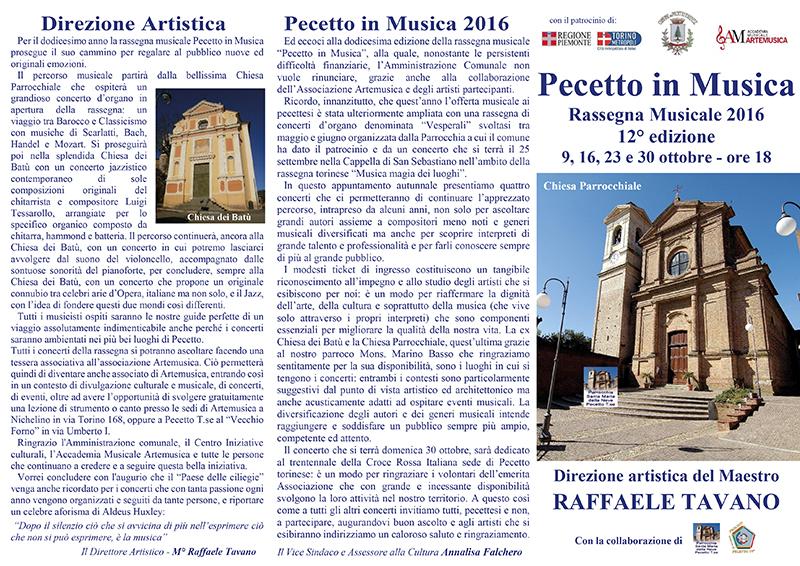 pieghevole-2016-pecetto-in-musica-definitivo-2-2