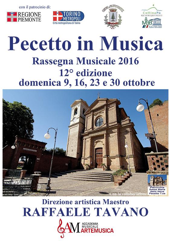 locandina-2016-pecetto-in-musica-1