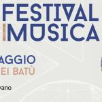Artemusica_FestivalMusicaPecetto_2017