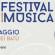 Festival della Musica