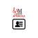 Iscrizione Artemusica 2020/2021