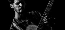 M° GIANLUCA PALAZZO – Chitarra Classica / Jazz